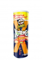 3D-Xtreme-Cheese-Chili-150g*18-BWMF